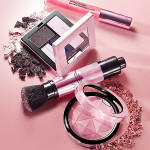 Victoria's Secret Party Perfect Collection Holiday 2013