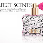 Victoria's Secret Glamour Collection Spring 2014