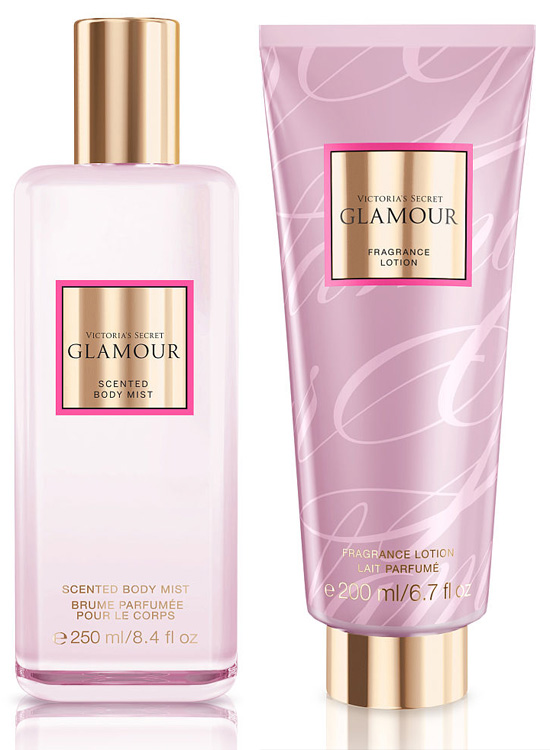 Victoria's-Secret-2014-Glamour-Fragrance
