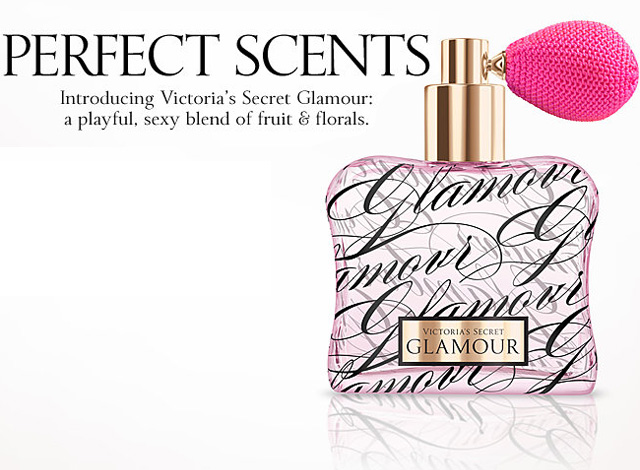 Victoria's-Secret-2014-Glamour