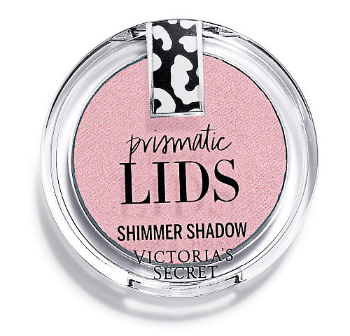 Victoria's-Secret-2014-Prismatic-Lids-Shimmer-Shadow