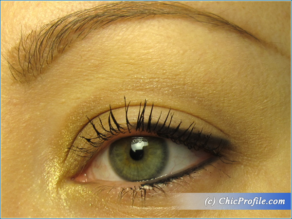 Winter-Natural-Makeup-Look-2