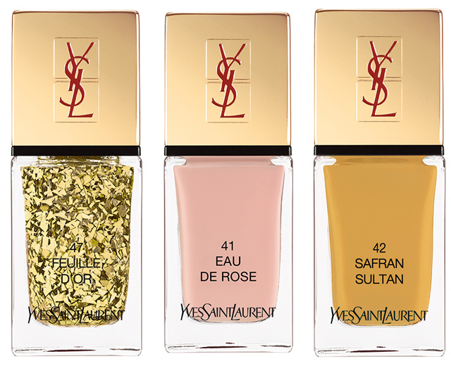 YSL-La-Laque-Couture-Spicy-Collection-1