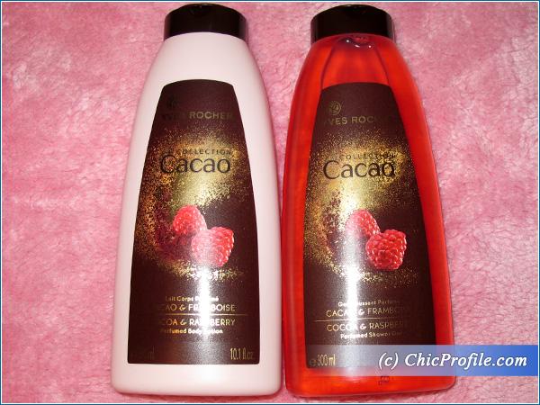 Yves-Rocher-Cocoa-Collection-Cocoa-Raspberry