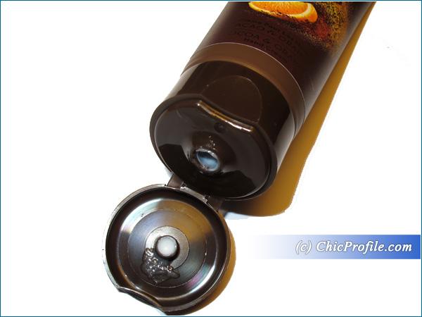 Yves-Rocher-Cocoa-Orange-Hand-Cream-Review
