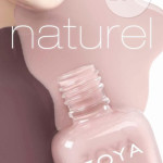 Zoya Naturel Collection Spring 2014