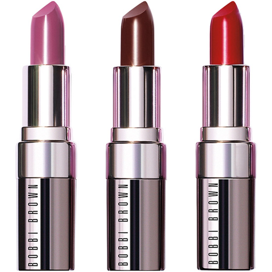Bobbi-Brown-L'Wren-Scott-Lipsticks