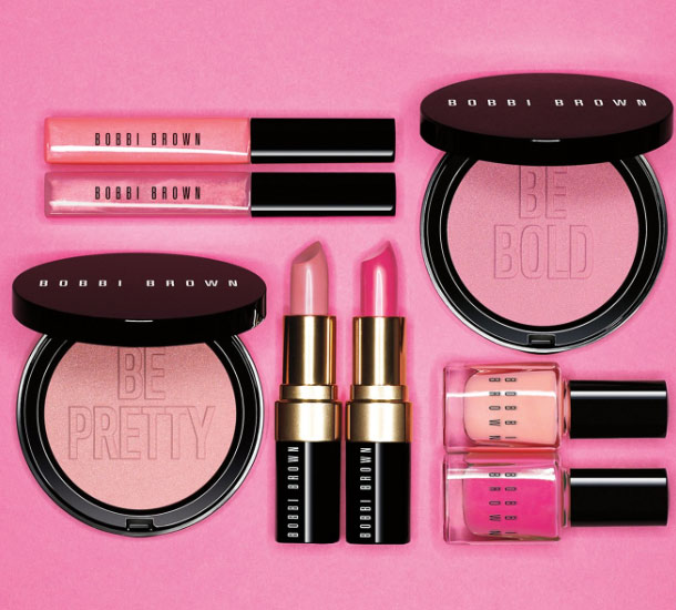 Bobbi-Brown-Uber-Pinks-Collection-2014