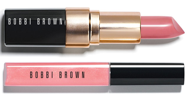 Bobbi-Brown-Uber-Pinks-Lipstick-Lipgloss-2014