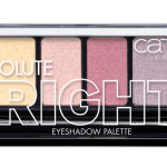 Catrice All Eyes On You Collection Spring 2014