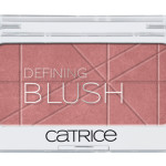 Catrice Fabulous Face Collection Spring 2014