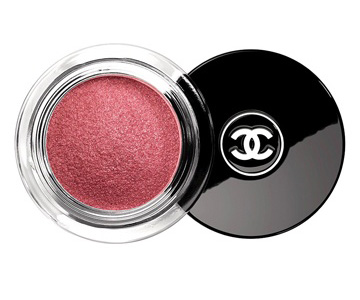Chanel-2014-Jardin-de-Camélias-Collection-4