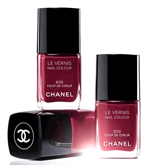 Chanel-2014-Variation-Collection-3