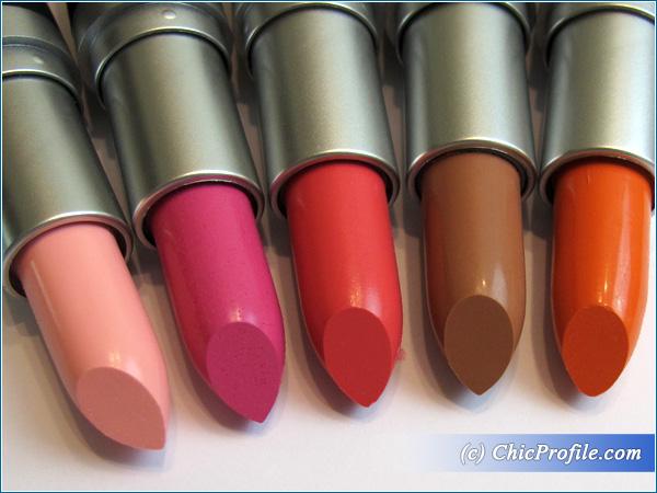 Coolcos-Lipstick-Shades