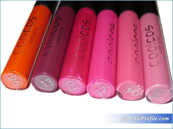 Coolcos-Super-Lip-Gloss-Preview