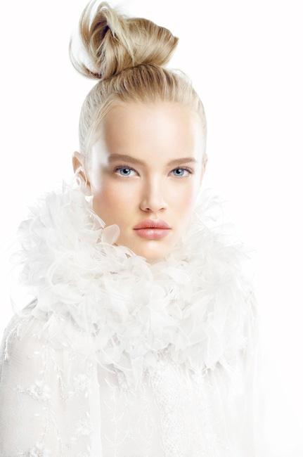 Dior-2014-Diorsnow-Skincare-1