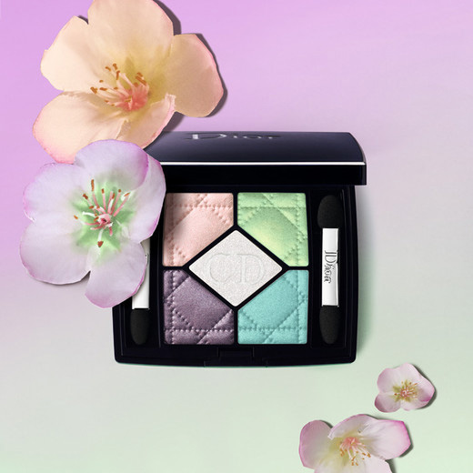 Dior-2014-In-Bloom-Kingdom-of-Colors
