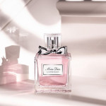 Dior Miss Dior Blooming Bouquet Spring 2014