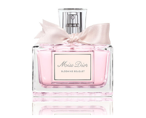 Dior-2014-Miss-Dior-Blooming-Bouquet-Eau-de-Toilette