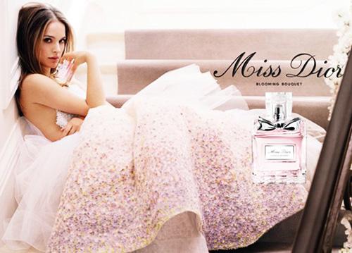 Dior-2014-Miss-Dior-Blooming-Bouquet-Nathalie-Portman