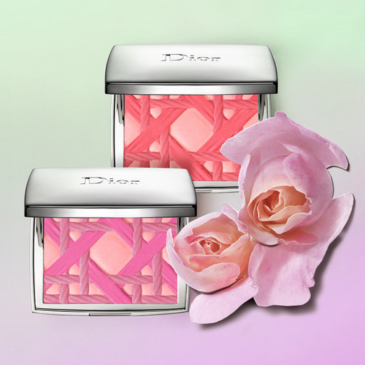 Dior-2014-My-Lady-Blush