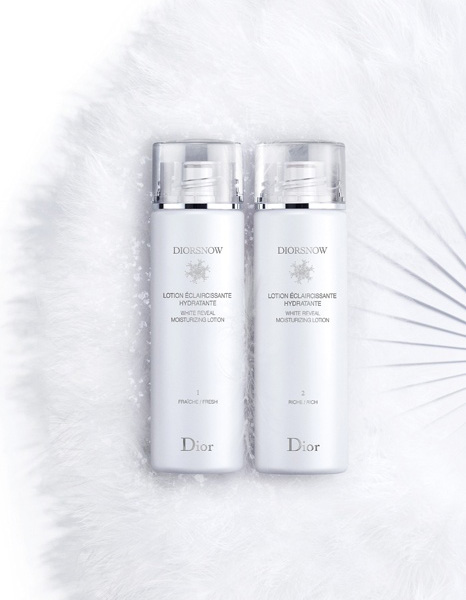 Diorsnow-White-Reveal-Moisturizing-Lotion-2014