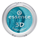 Essence Eyes Collection Spring 2014