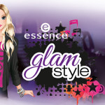 Essence Glam! Rock! Style Collection Spring 2014
