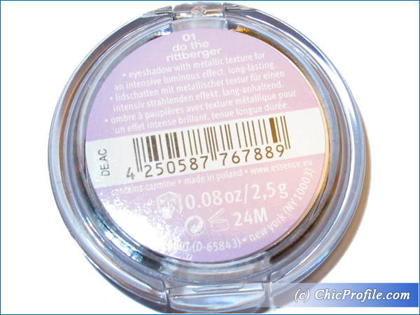 Essence-2014-Ice-Ice-Baby-Eyeshadow-Do-The-Rittberger-Packaging