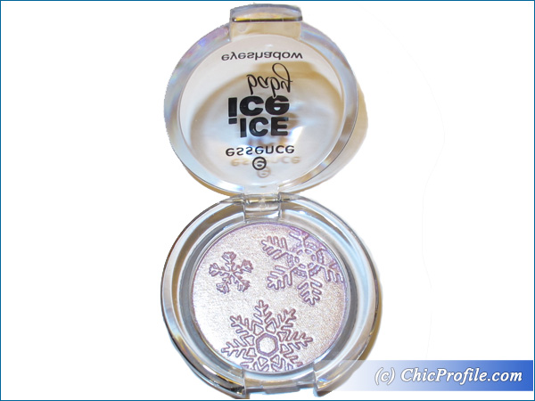 Essence-2014-Ice-Ice-Baby-Eyeshadow-Do-The-Rittberger-Review-1