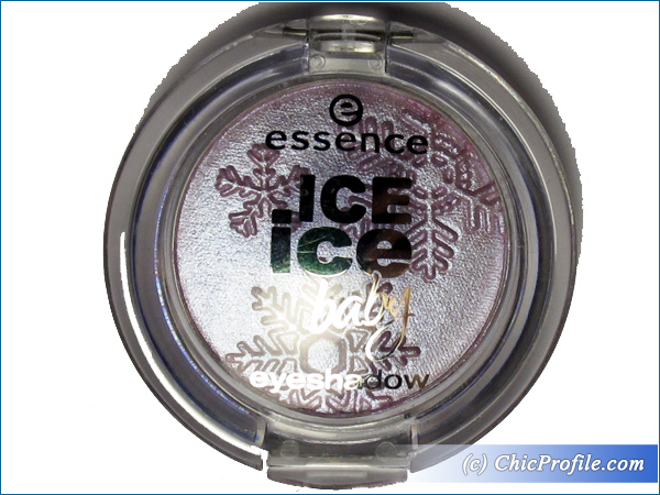 Essence-2014-Ice-Ice-Baby-Eyeshadow-Do-The-Rittberger-Review