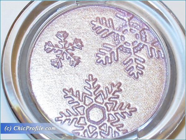 Essence-2014-Ice-Ice-Baby-Eyeshadow-Do-The-Rittberger