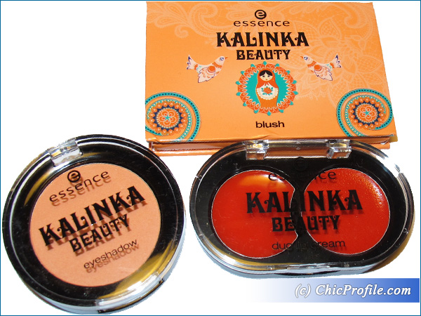 Essence-2014-Kalinka-Beauty-Preview