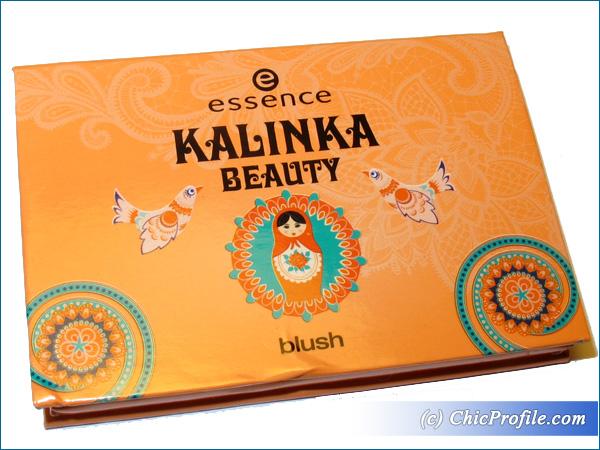 Essence-East-Side-Story-Kalinka-Beauty-Blush