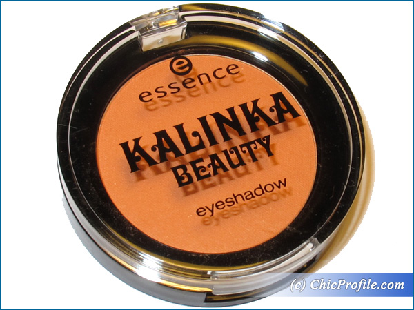 Essence-Kalinka-Beauty-Eyeshadow