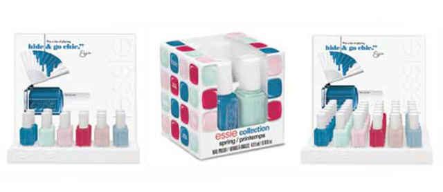 Essie-Spring-2014-Collection-1