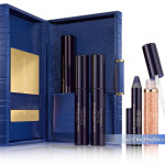 Estee Lauder Derek Lam Collection Spring 2014