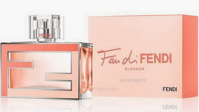 Fan-di-Fendi-Blossom-2014