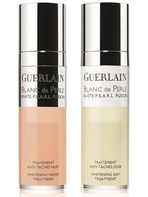 Guerlain-2014-Blanc-de-Perle-Advanced-White-Pearl-Fusion