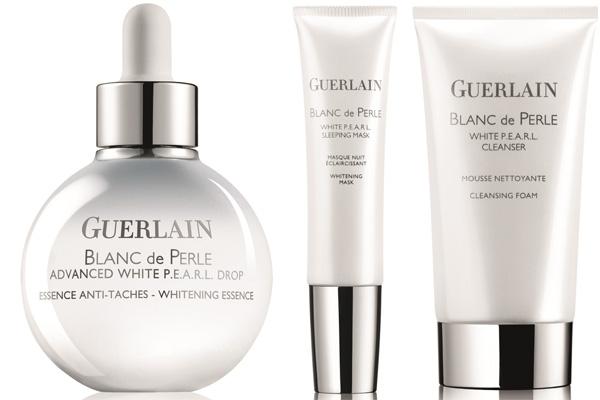 Guerlain-2014-Blanc-de-Perle-Advanced-White-Pearl