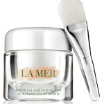 La Mer Lifting and Firming Mask for Spring 2014