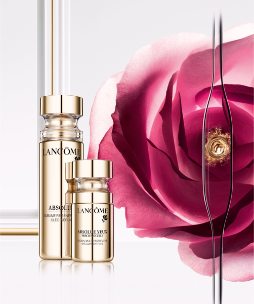 Lancome-2014-Absolue-Yeux-Promo1