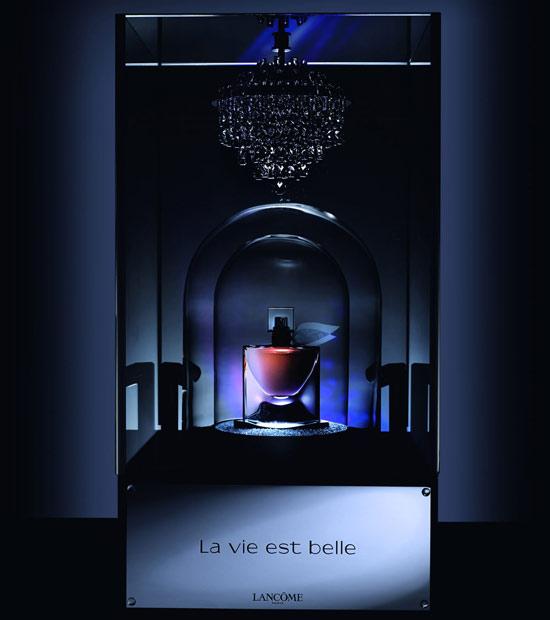 Lancome-La-Vie-est-Belle-Feerique-Fragrance