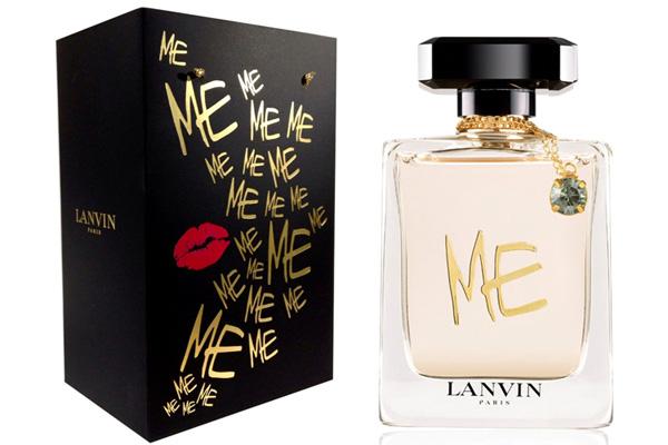 Lanvin-Me-Me-Fragrance-2014