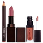Laura Mercier Perfection Lip Trio Spring 2014