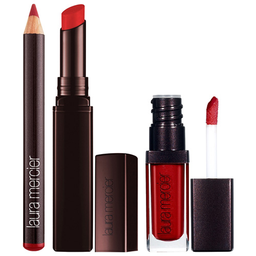 Laura-Matte-Red-Mercier-Perfection-Lip-Trio-2014