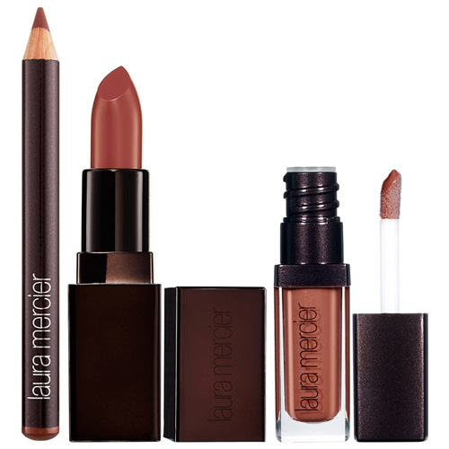 Laura-Mercier-Creme-Natural-Perfection-Lip-Trio-2014