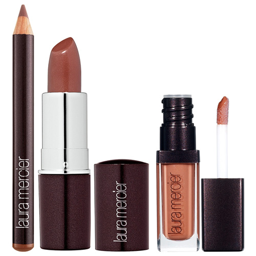 Laura-Mercier-Sheer-Nude-Perfection-Lip-Trio-2014