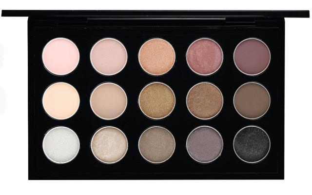 MAC-2014-Eyeshadow-15-Palette-Cool-Neutral