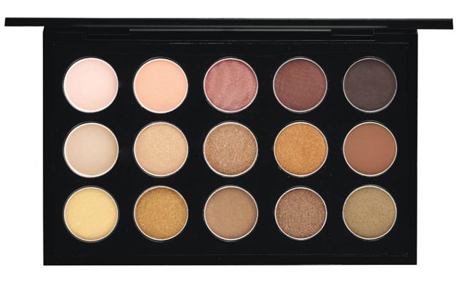 MAC-2014-Eyeshadow-15-Palette-WarmNeutral